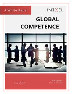 global competence form